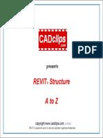 REVIT STR-ATO Z.PDF