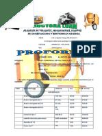 profchino-1_103 (1)