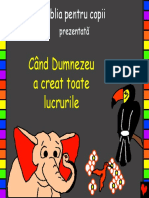 When_God_Made_Everything_Romanian.pdf