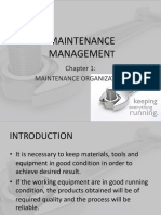 Maintenance Management Ch1 (2)