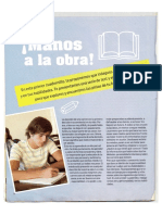 Test Orientativo Orientacion Vocacional.pdf