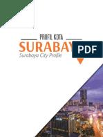 profil_surabaya_2016_vfinal_ar_compressed_compress.pdf