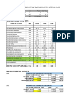 Analisis Costos Transporte km26-Patiño rev1.xlsx