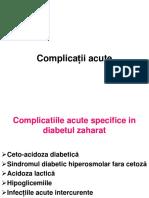 FOMULAR-lucr.dipl.