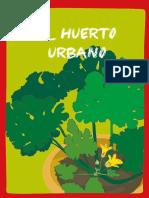 Fragmento Hortelanos de Ciudad