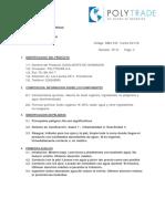 Criterios Jurisprudenciales - Teoría de Los Bienes y de Los Derechos Reales (2)