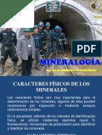 DIAPOSITIVAS CARACTERES FÍSICOS.pptx