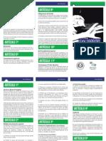 Contra_la_violencia_domestica.pdf