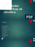 ActividadesInteractivasDeOfimaticaVictorManuelRamirez10°