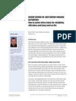 9900-9210_Screw-vs-Belt-Actuators.pdf
