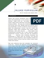 Evaluasi_Kurikulum.pdf