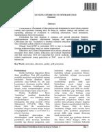 kurikulum 2013 sariono.pdf