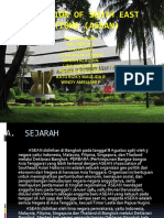 Association of South East Asian Nations (ASEAN.pptx