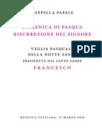 2018 03 31_Libretto Veglia Pasquale