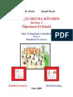 Tyrkisk lese-arbeidsbok 1_LV.pdf