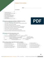 OEGCI_Test1.pdf