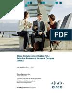 Cisco Collaboration System 12x SRND.pdf