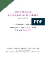 2018-01-25_Libretto Conversione di San Paolo