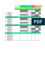Sebaran KD Kelas 5 Sem 2 Revisi 2017.xlsx