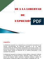 DERECHO-A-LA-LIBERTAD-DE EXPRESION.pptx