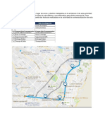 377157838-Evidencia-4-Diseno-Del-Plan-de-Ruta-y-Red-Geografica-de-Transporte.pdf