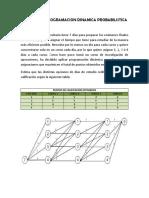 105768703 Ejemplo de Programacion Dinamica Probabilistica