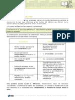 asset-v1:IDBx+IDB16x+3T2017+type@asset+block@1.1.5_Accidente_vs_siniestro.pdf