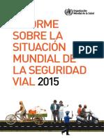 Lectura_1.1.3_Seguridad_Vial_en_el_mundo.pdf