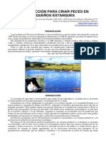 Cria_Estanques_Peces.pdf