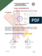 circulo_trig.pdf