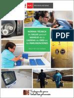 Norma-técnica-de-salud-para-el-manejo-de-la-cadena-de-frío-en-las-inmunizaciones-caratula.pdf