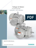 242238902-SIEMENS-2012-MOTORs-pdf.pdf