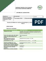 informe-3-microbiologia