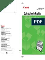 IR1019 1023 QSG SPA Guia Inicio Rapido