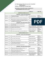 ΔΠΜΣ Φιλοσοφίας -Προσφερόμενα 2018-19 ΩΡΛ.pdf_0