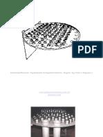 DISEÑO PLATO PERFORADO.pdf