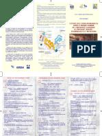 Correspondances - programa.pdf