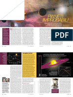 Pianeti imprevedibili.pdf