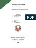 KEL 4. DM Juvenil (edit).docx