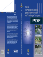Carátula transito tomo III final.pdf