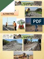 ALTIMETRIA toporafiaII en edificaciones.pdf