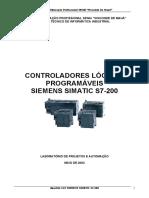 Apostila_SENAI SP S7-200.PDF