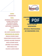 PAVIMENTOS ACTIVIDAD  03