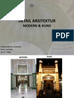 DETAIL ARSITEKTUR.pptx