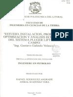 D-67592 (1).pdf