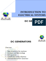 1-DC GENERATOR(1).pdf