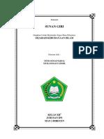 Sunan Giri Versi PDF.pdf