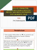 362457977-ppt-ADME