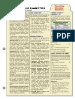Runaway Reactions.pdf