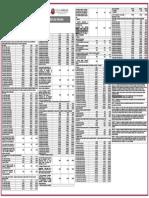 tabela 4 2018 sem arredondamento.pdf